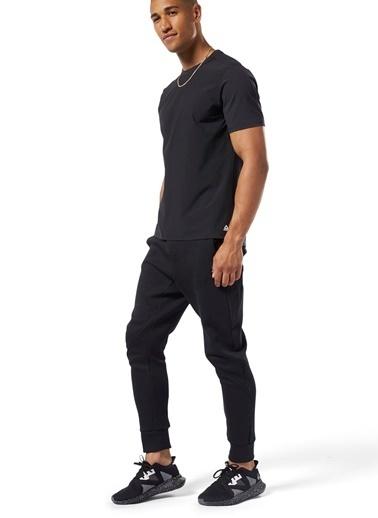 Reebok Eşofman Altı Siyah